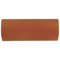 Rawhide Leatherette Eyeglass Case